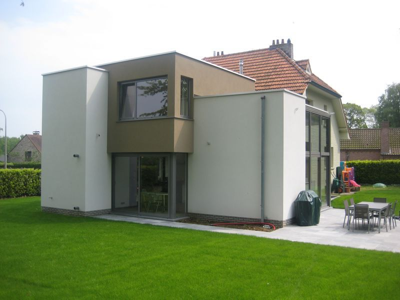 Maison Moderne Luxembourg Contact – Chaios.com